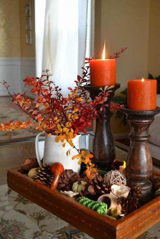 thanksgiving-decorating-ideas-11