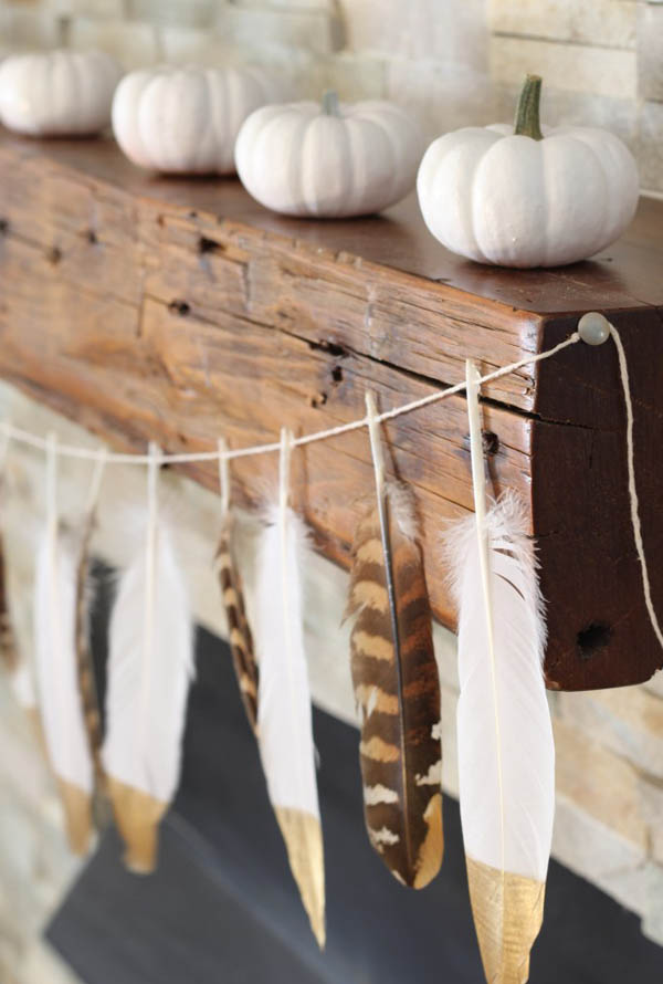 thanksgiving-decorating-ideas-13