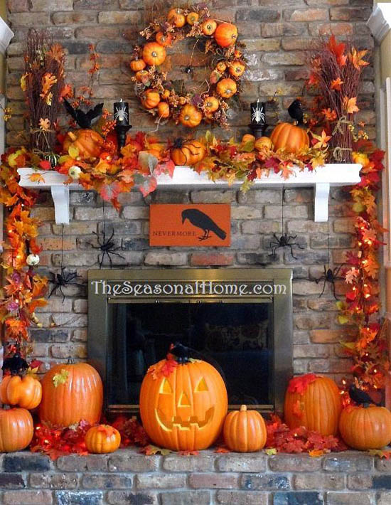 thanksgiving-decorating-ideas-14