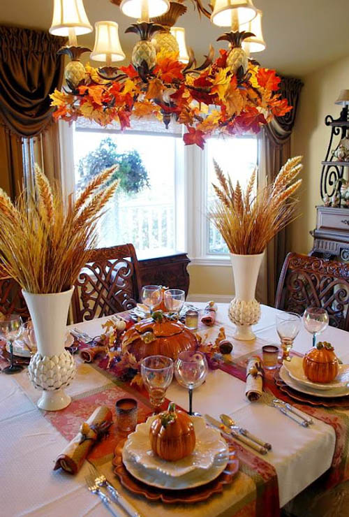 thanksgiving-decorating-ideas-16