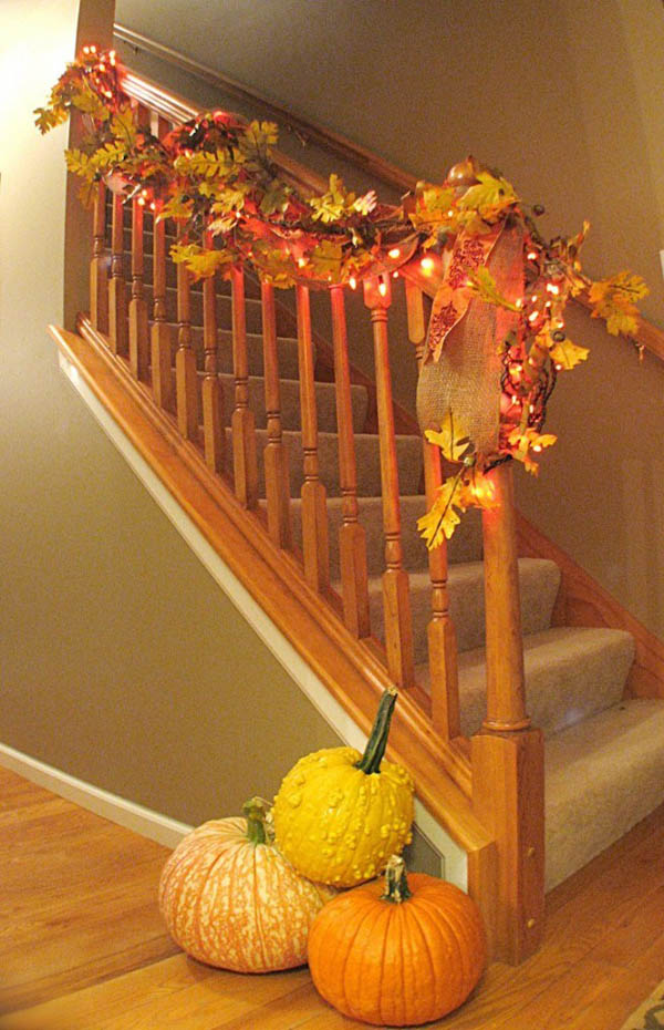 thanksgiving-decorating-ideas-17