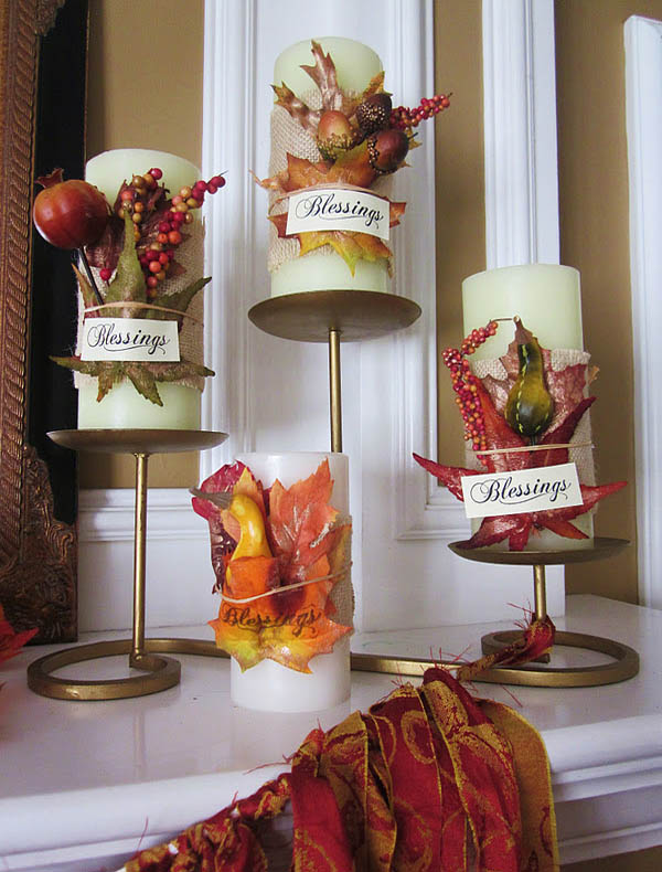thanksgiving-decorating-ideas-18