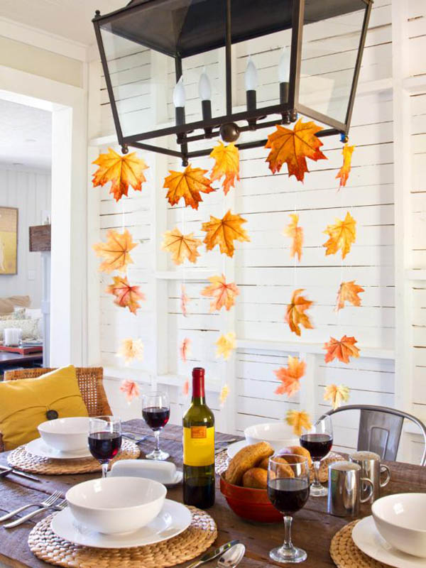 thanksgiving-decorating-ideas-19