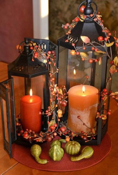 thanksgiving-decorating-ideas-20