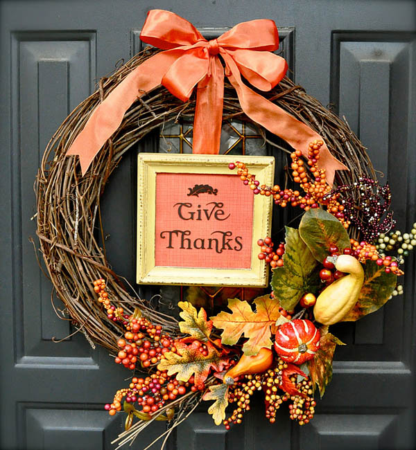 thanksgiving-decorating-ideas-21
