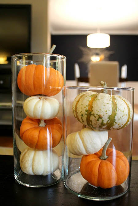 thanksgiving-decorating-ideas-22