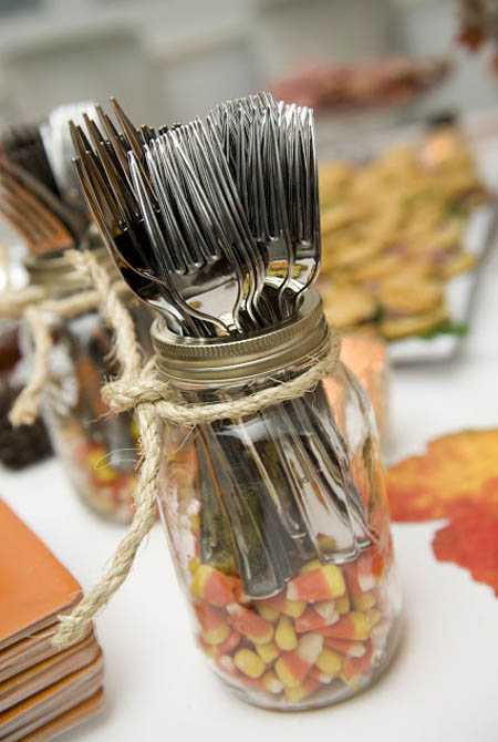 thanksgiving-decorating-ideas-25