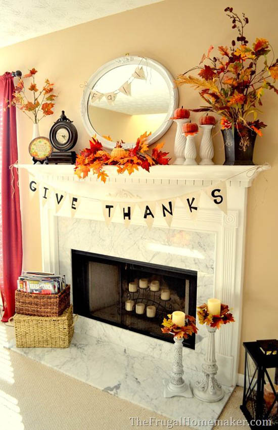 thanksgiving-decorating-ideas-26