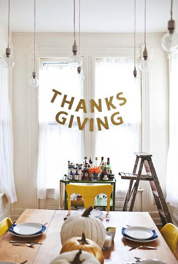 thanksgiving-decorating-ideas-27