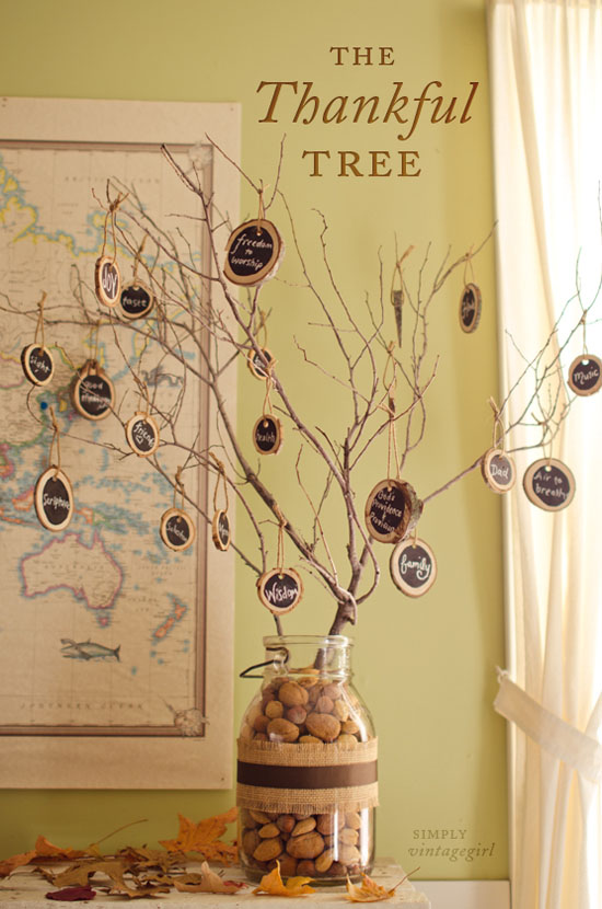 thanksgiving-decorating-ideas-28