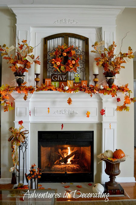 thanksgiving-decorating-ideas-29