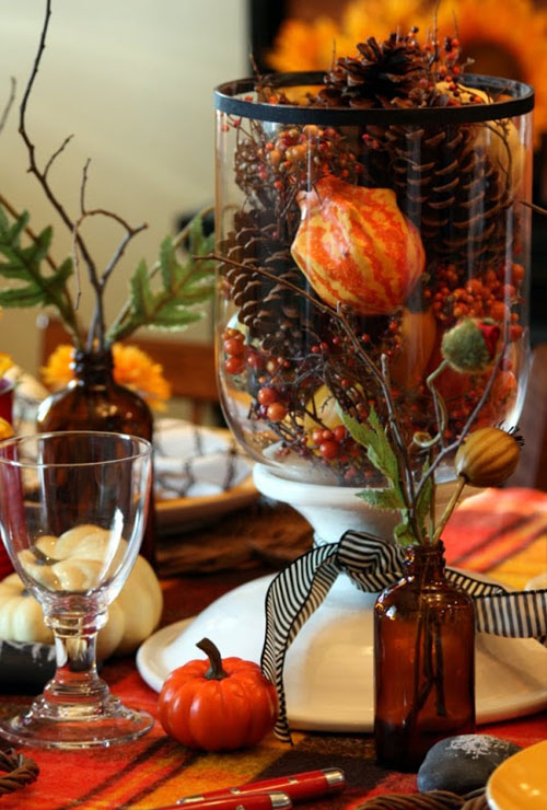 thanksgiving-decorating-ideas-30