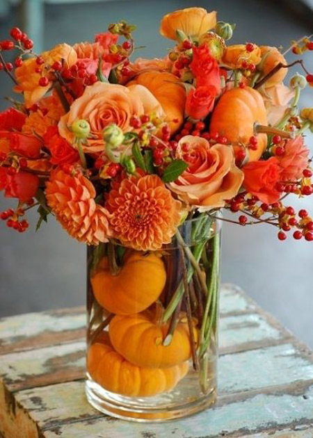 thanksgiving-decorating-ideas-34