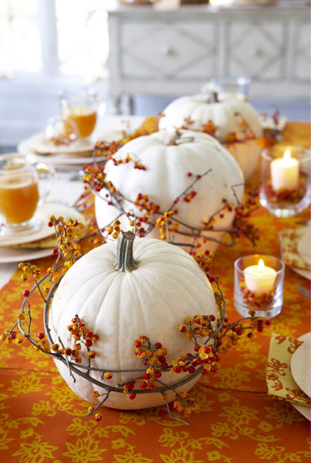 thanksgiving-decorating-ideas-35