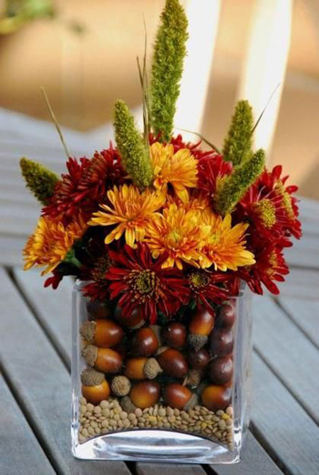 thanksgiving-decorating-ideas-36