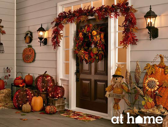 thanksgiving-decorating-ideas-4