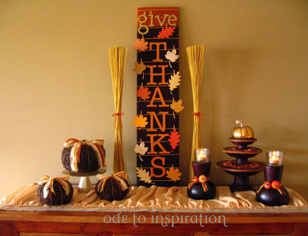 thanksgiving-decorating-ideas-6