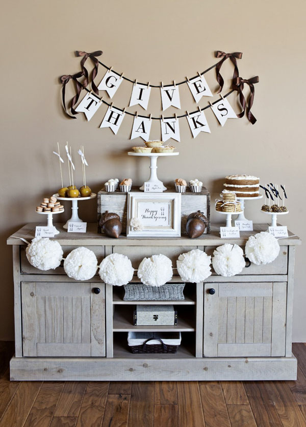 thanksgiving-decorating-ideas-7