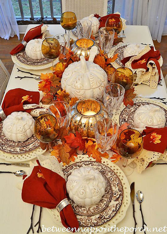 thanksgiving-table-decorating-ideas-01