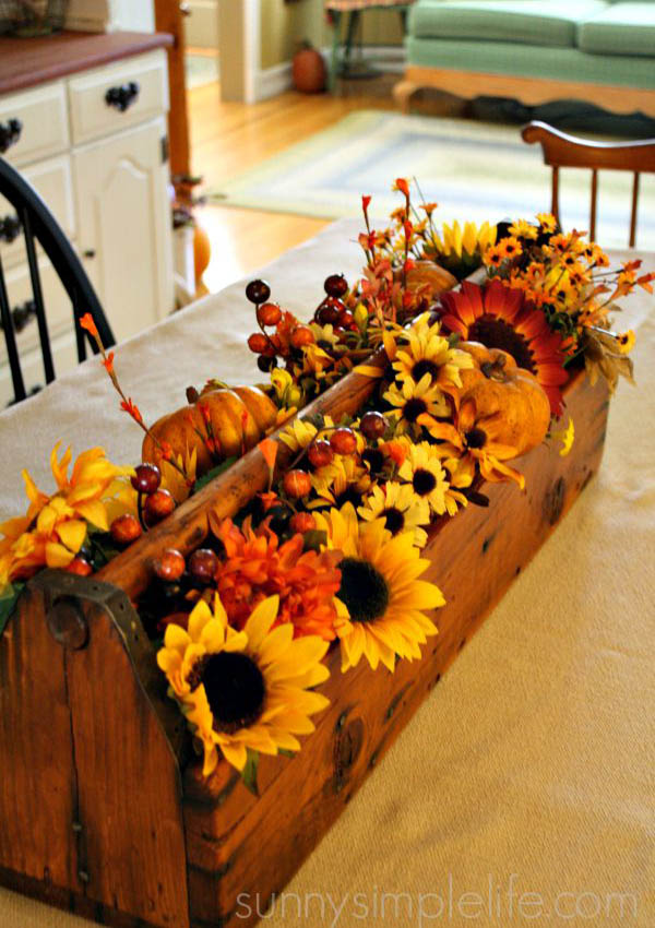 thanksgiving-table-decorating-ideas-10