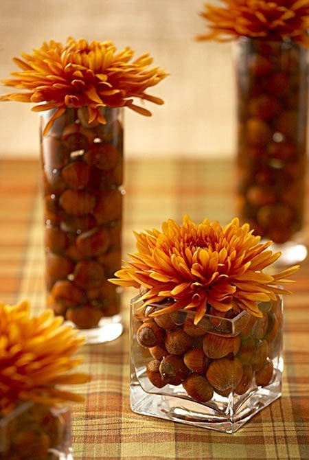 thanksgiving-table-decorating-ideas-11