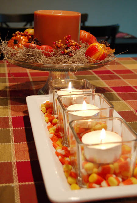 thanksgiving-table-decorating-ideas-13