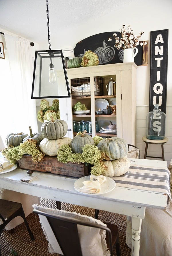 thanksgiving-table-decorating-ideas-18