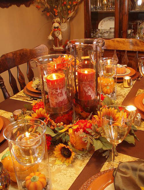 thanksgiving-table-decorating-ideas-2