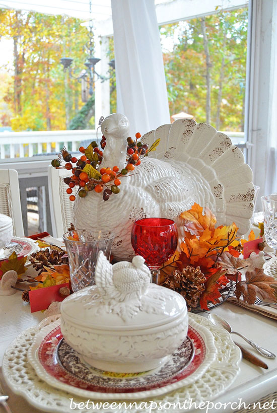 thanksgiving-table-decorating-ideas-20