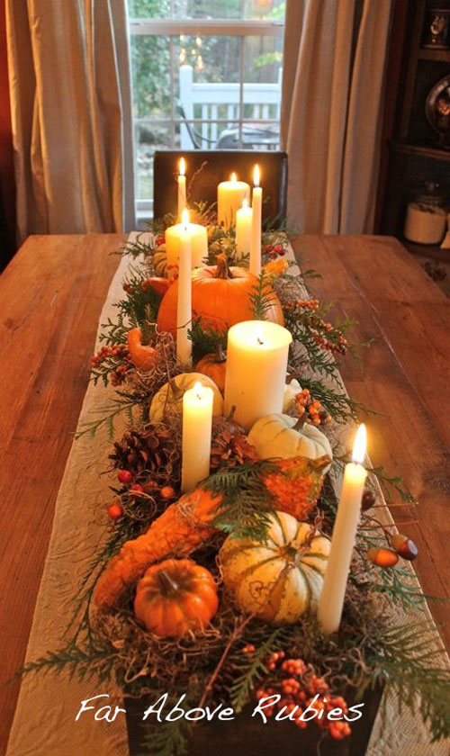 thanksgiving-table-decorating-ideas-21