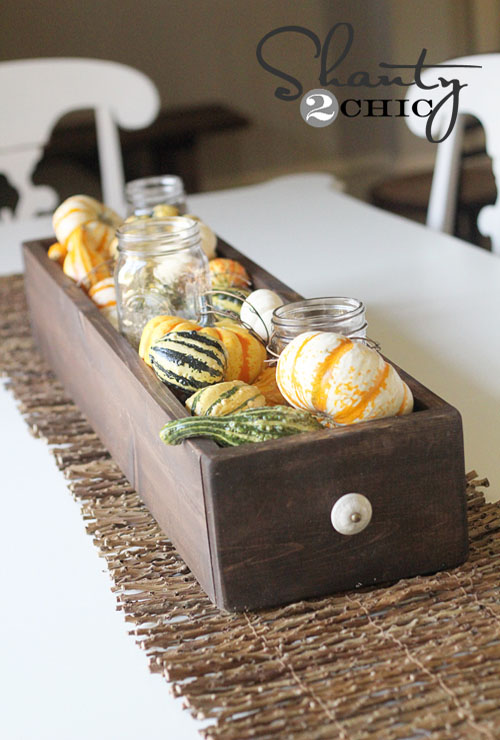 thanksgiving-table-decorating-ideas-22
