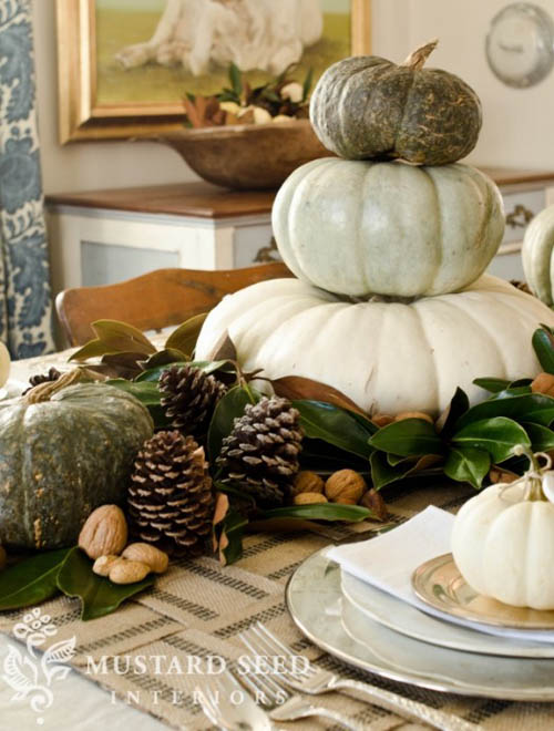 thanksgiving-table-decorating-ideas-24