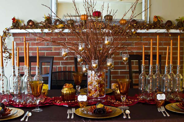 thanksgiving-table-decorating-ideas-25