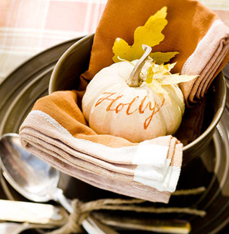 thanksgiving-table-decorating-ideas-26