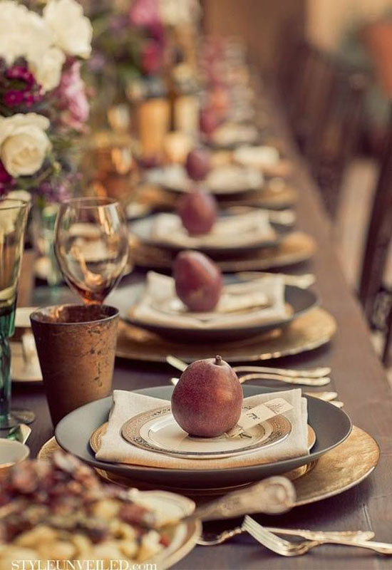 thanksgiving-table-decorating-ideas-27