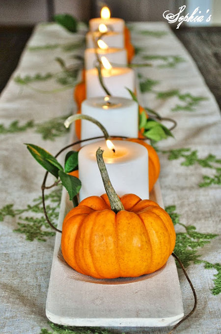 thanksgiving-table-decorating-ideas-28
