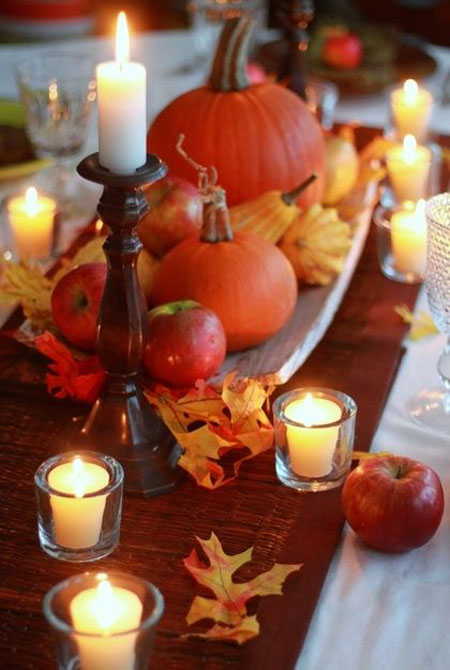 thanksgiving-table-decorating-ideas-29