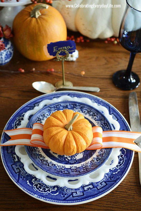 thanksgiving-table-decorating-ideas-30