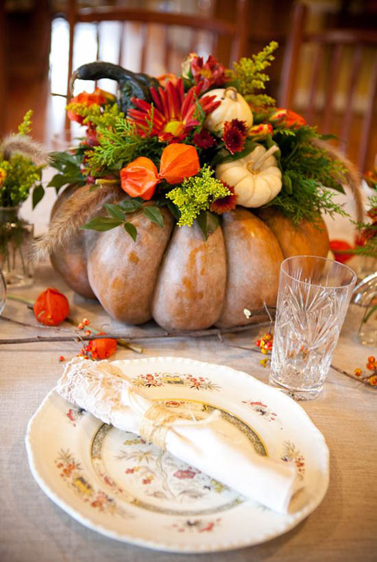 thanksgiving-table-decorating-ideas-9