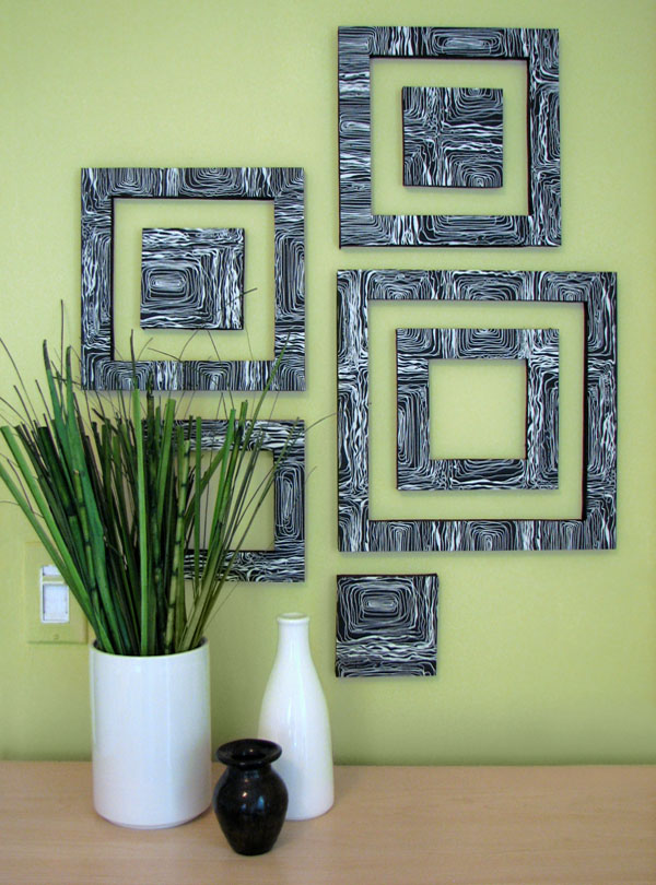 DIY-Wall-art-ideas-10
