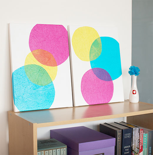 DIY-Wall-art-ideas-11
