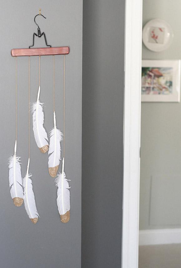 DIY-Wall-art-ideas-13