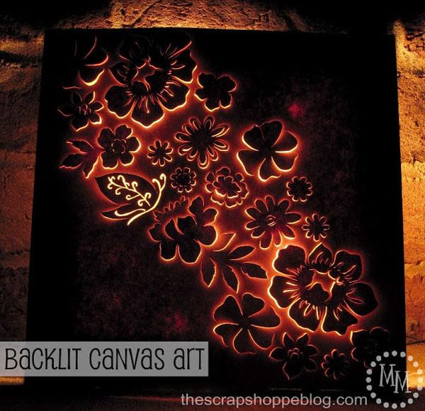 DIY-Wall-art-ideas-16
