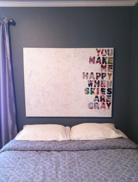 DIY-Wall-art-ideas-22