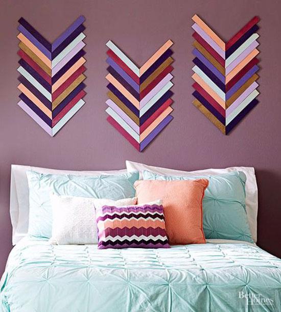DIY-Wall-art-ideas-23