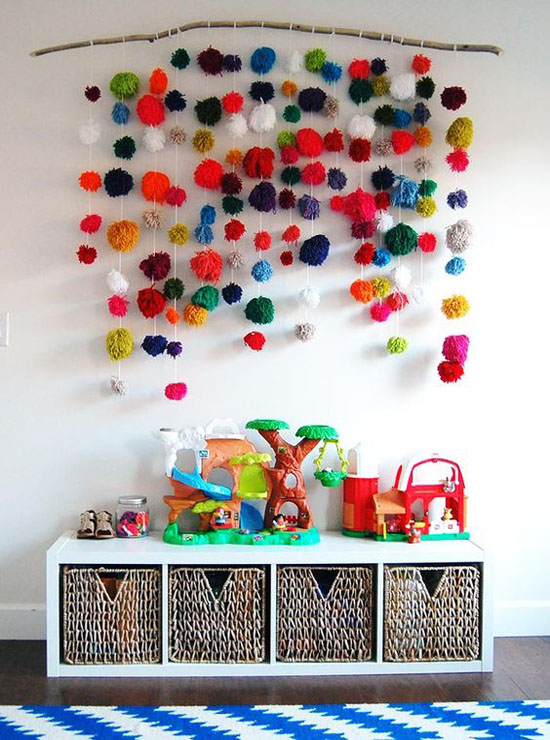 DIY-Wall-art-ideas-25