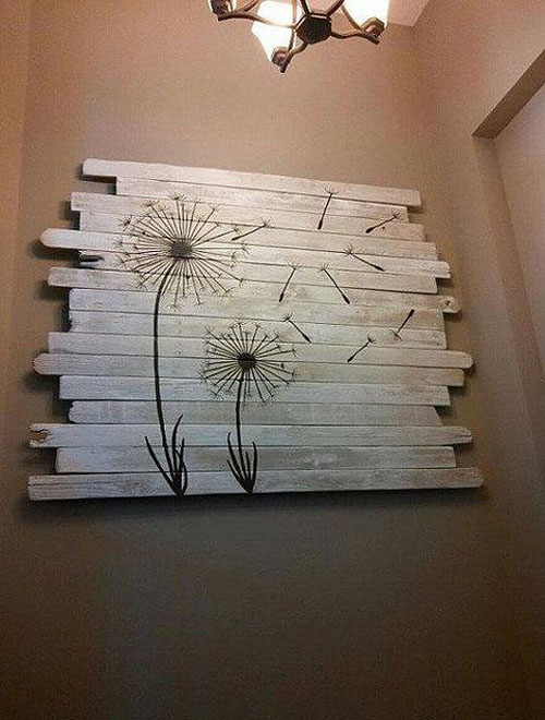 DIY-Wall-art-ideas-27