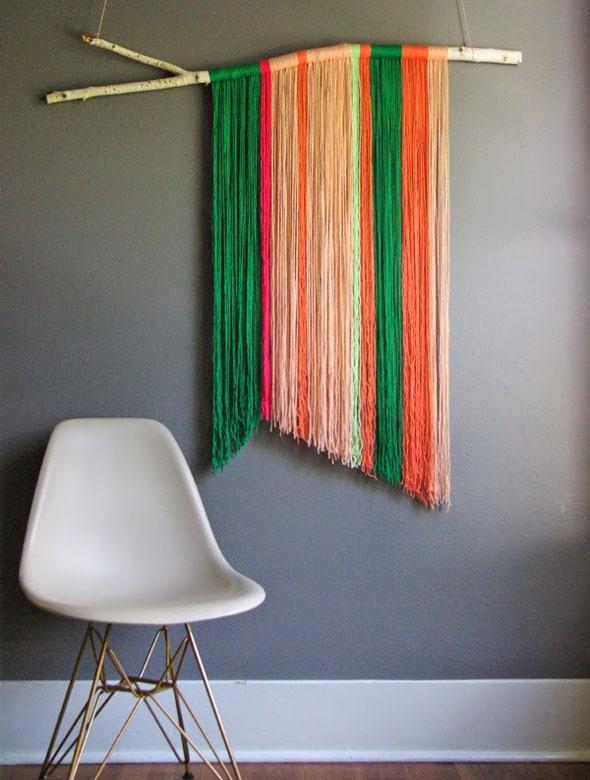 DIY-Wall-art-ideas-3