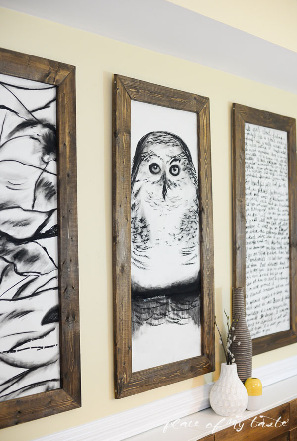 DIY-Wall-art-ideas-30