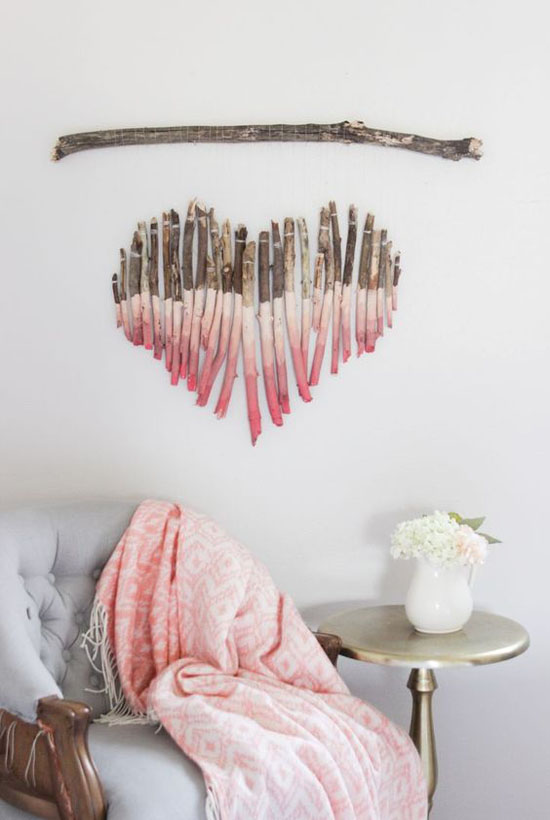 DIY-Wall-art-ideas-32